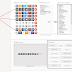 Как установить кнопки от Pluso на blooger Blogspot