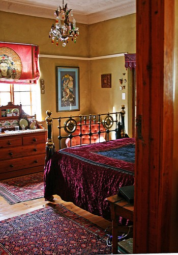 dishfunctional designs live a little be a gypsy get around bohemian inspiration. Black Bedroom Furniture Sets. Home Design Ideas