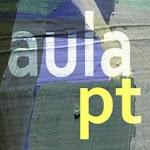 AULA PT