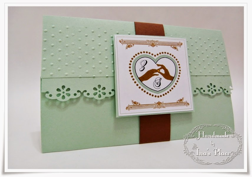Ina\'s Place Invitations & Party Supplies: junio 2014