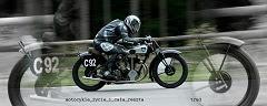 Moto Trud