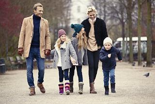Încălţămintea-de-iarnă-ECCO-pentru-copii