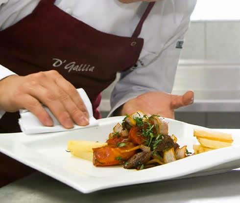 Mercadotecnia uap - Las mejores baterias de cocina del mundo ...