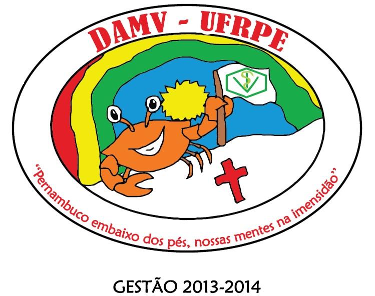 D.A. VETERINÁRIA UFRPE