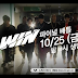 WIN Final Battle Episode 10 (131025) [VIDEOS]