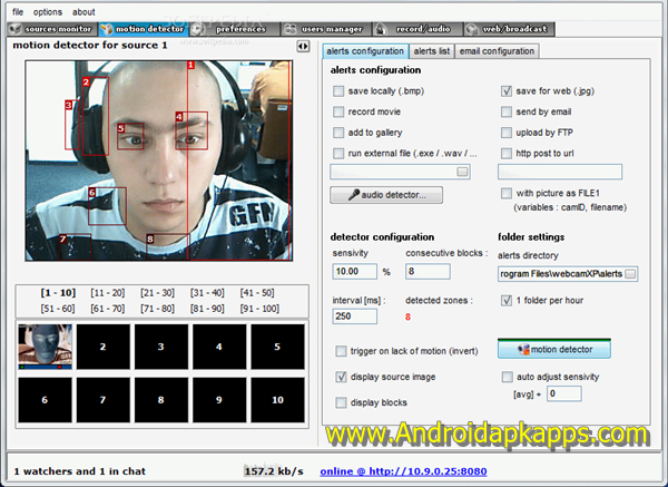 Autocom Keygen Full V1 4.html | Autos Post