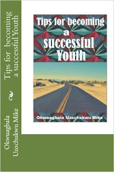 Tips for becoming a successful Youth