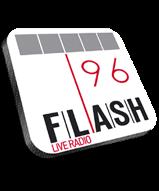 Flash 96