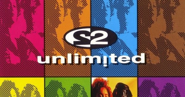 Retro disco hi nrg 2 unlimited 39 get ready 39 album for 90s house hits