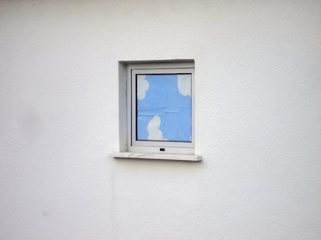 feeling magritte