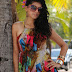 Taapsee Pannu Latest Photo Shoot