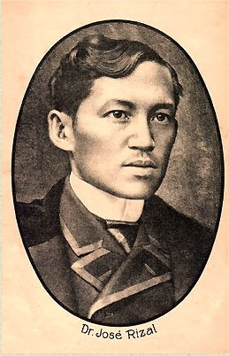 script of teodora and jose rizal tagalog Read this essay on jose rizal the movie reaction paper laguna and seventh of eleven children of francisco engracio rizal and teodora alonzo realonda de quintos rizal had a spanish and japanese ancestors jose rizalthis was the filipino movie i have been waiting for.