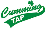 The Cumming Tap