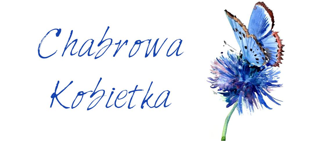 Chabrowa Kobietka