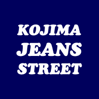 KOJIMA JEAS STREET