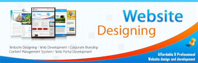 Website designing company in Greater Noida, Website Designing services provider in Greater Noida