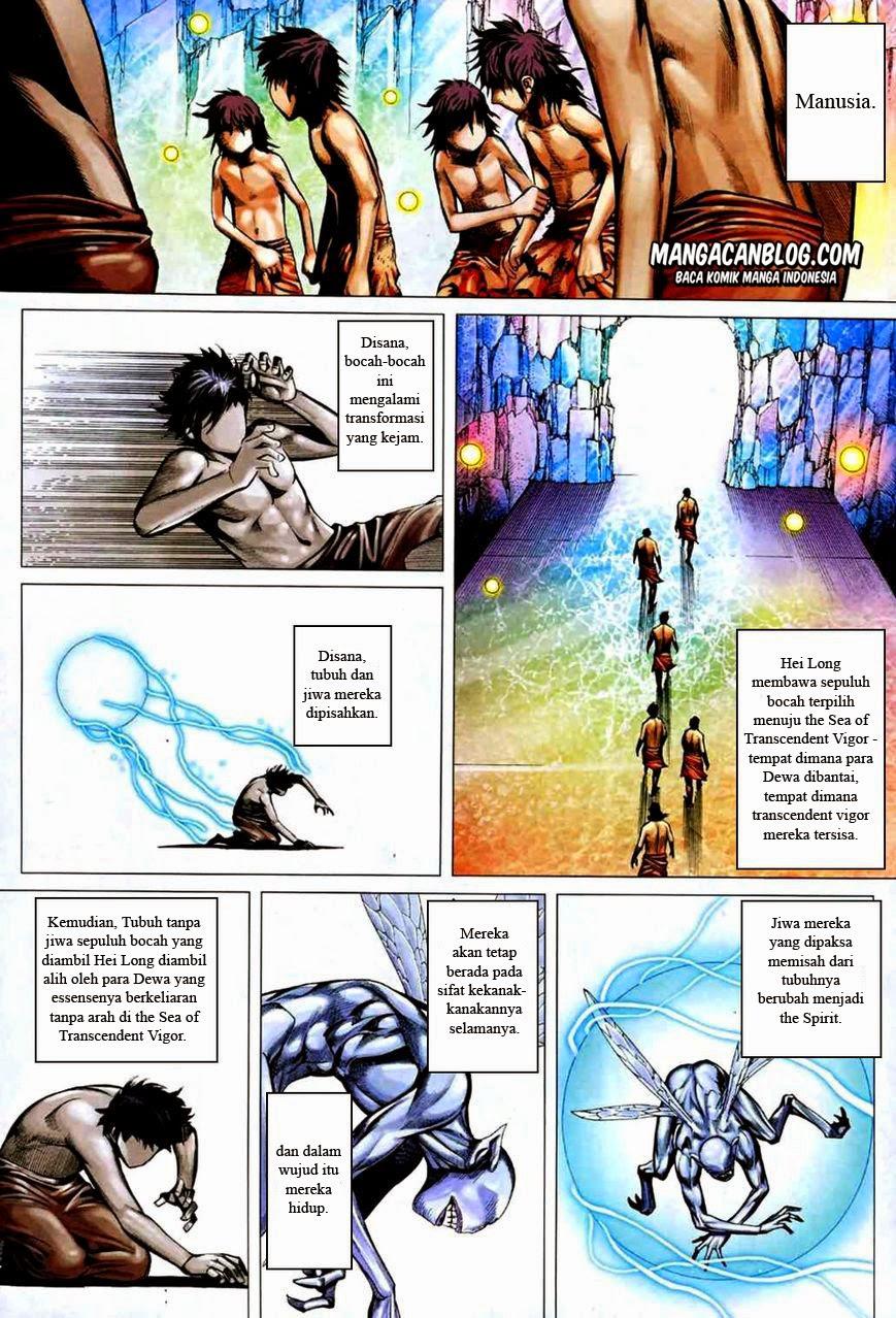 Dilarang COPAS - situs resmi www.mangacanblog.com - Komik feng shen ji 2 035 - Naga Putih Dan Naga Hitam 36 Indonesia feng shen ji 2 035 - Naga Putih Dan Naga Hitam Terbaru 17|Baca Manga Komik Indonesia|Mangacan