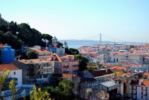 6 Great Budget Things to do in Lisbon, Portugal