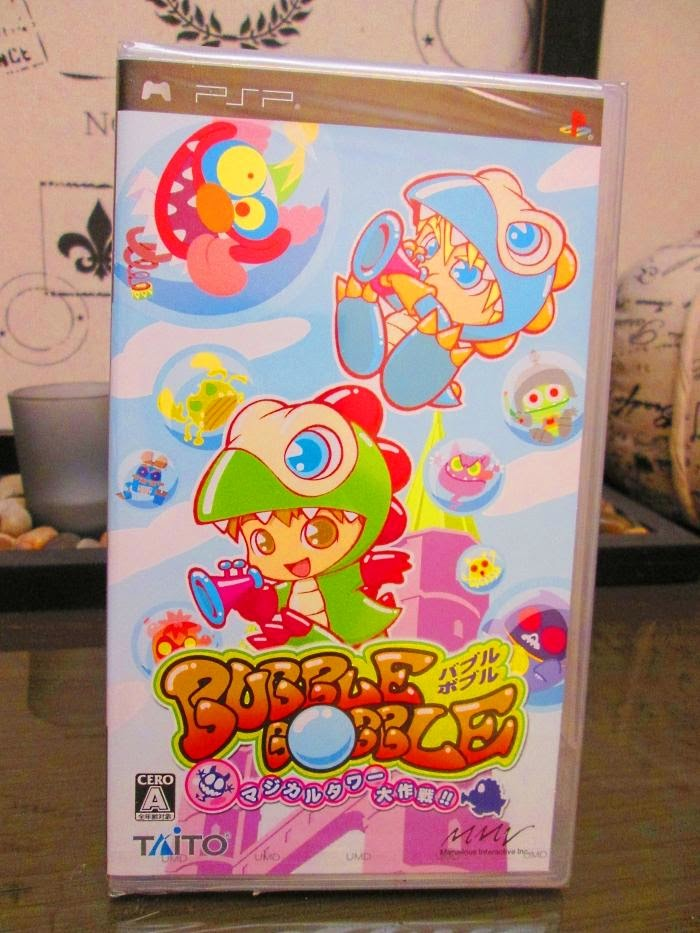 http://www.shopncsx.com/bubblebobble.aspx
