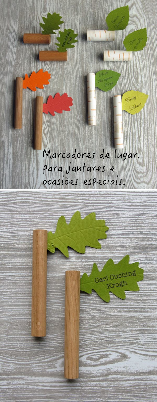 Produtos-artesanais-e-com-design-ecológico-1