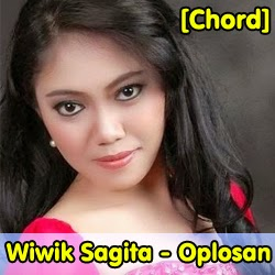 Free Download Mp3 Dangdut Koplo Oplosan Wiwik Sagita