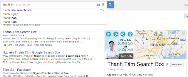 thanh tâm search box www.c10mt.com