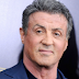 "Sylvester Stallone: ""I Have Surrendered My Life to Jesus Christ"""