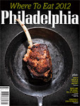 Click to view Philly Mag list for 2012