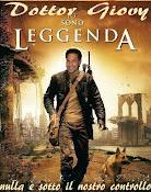 Io SoNo LeGgEnDa