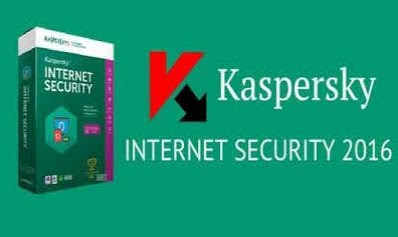 http://www.softwaresvilla.com/2015/09/kaspersky-internet-security-2016-full-crack.html