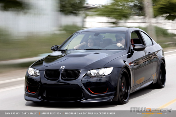 2012 bmw m3 release date