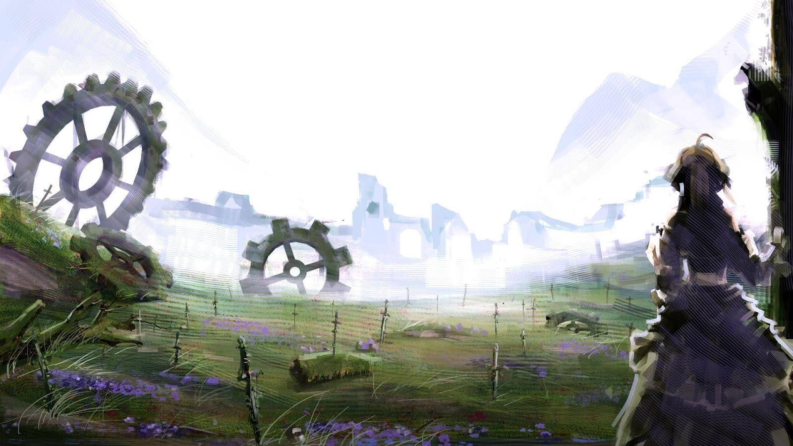 http://1.bp.blogspot.com/-4jfg8C8dD_s/T7kjnGSlPWI/AAAAAAAABHM/oGM8dkhMbbY/s1600/Animated+HD+wallpaper.jpg