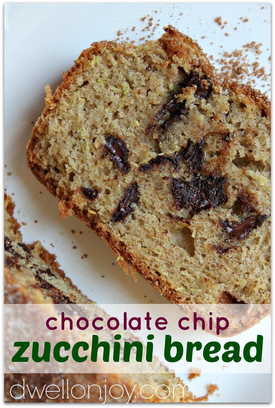 Chocolate Chip Cinnamon Roll Coffee Cake