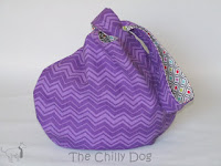http://www.thechillydog.com/2015/07/sewing-pattern-japanese-knot-bag.html
