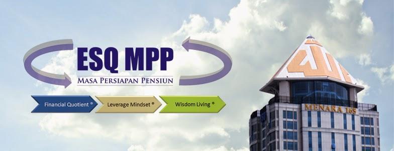 Masa Persiapan Pensiun, Training Pensiun, Pelatihan Pensiun, Program Seminar Pensiun
