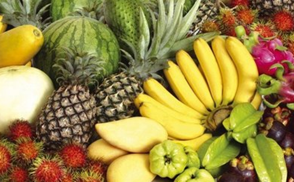 Mesti Baca! Pilihan Makanan Terbaik Buat Si Kecil Supaya Tidak Jemu