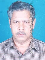 Kanhangad, Manipal, Lodge, Suicide, Rtd, Teacher, Kasaragod, Kerala, Malayalam news, Kasargod Vartha, Kerala News, International News, National News, Gulf News, Health News, Educational News, Business News, Stock news, Gold News