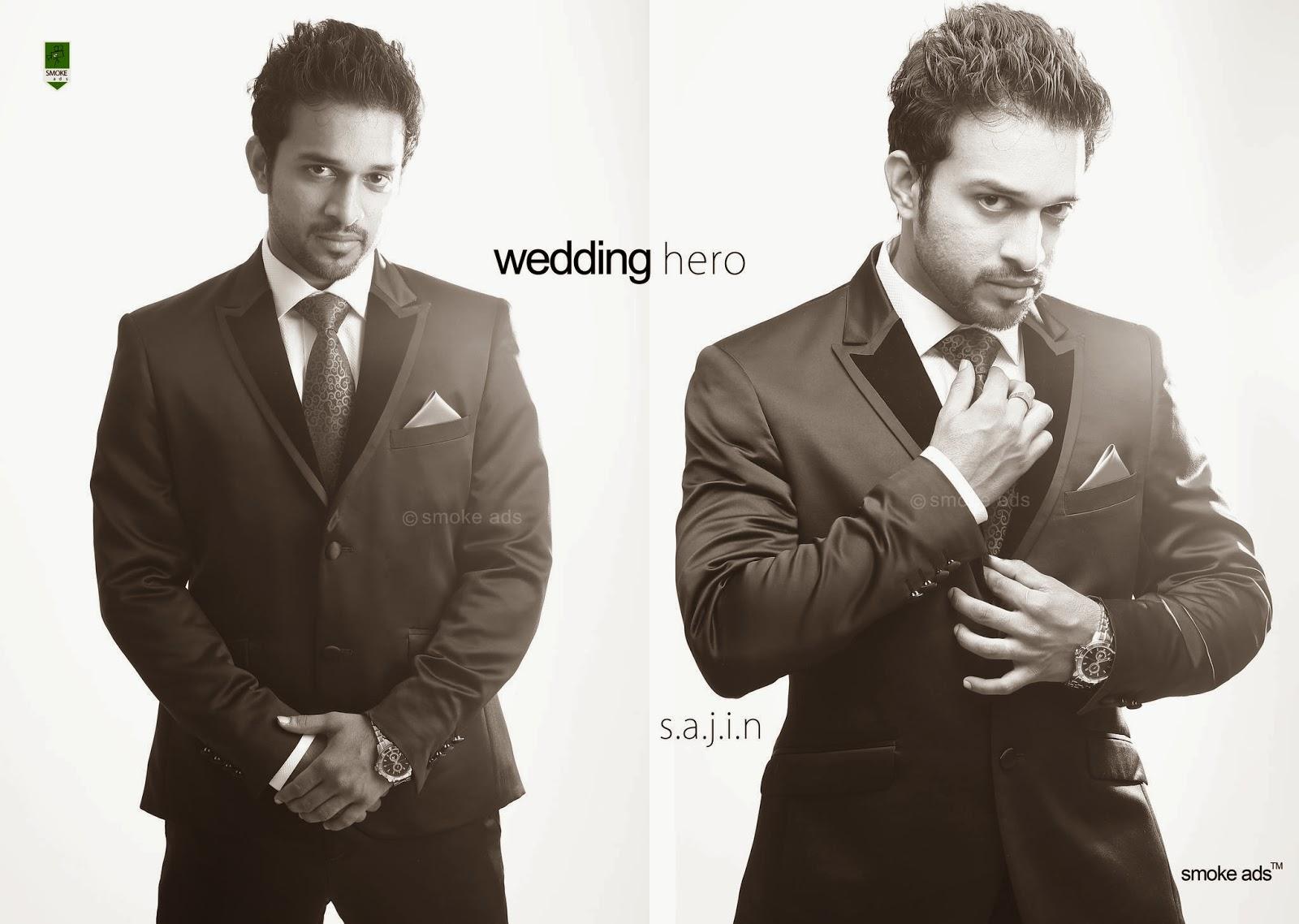 actress shafna wedding gallery woodstimescom leads to