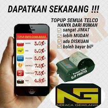 Dealer Topup NGSB