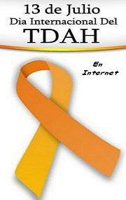 DIA INTERNACIONAL TDAH