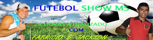 Futebol Show