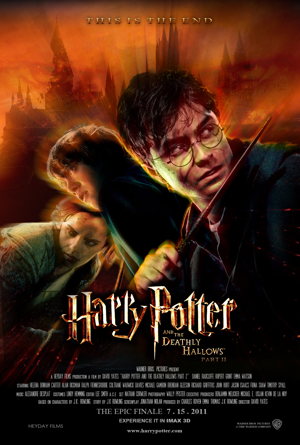 harry potter 1 full movie in hindi download filmywap