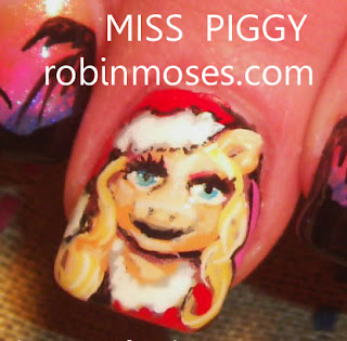 naughty pics of miss piggy