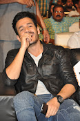 Akhil handsome looking photos gallery-thumbnail-14