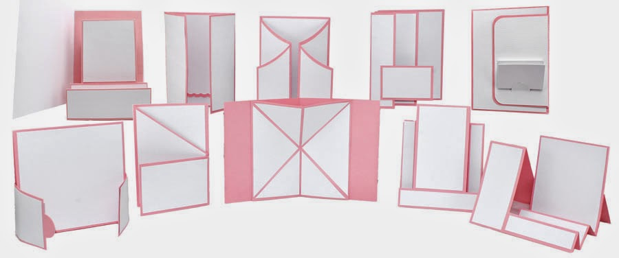 crazy about cricut craft it up link it up linky party fancy folds. Black Bedroom Furniture Sets. Home Design Ideas