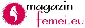 Magazin femei online cu haine la moda 2016 si incaltaminte