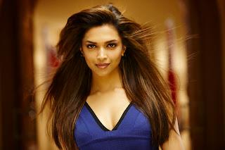 Desi Boyz HD Wallpaper Hot Deepika Padukone