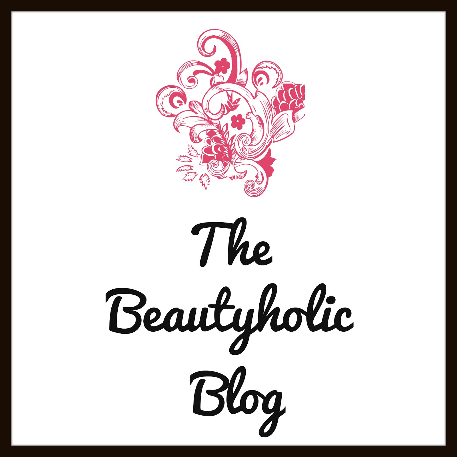 Check out my another blog!