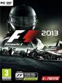 F1 2013 Formula 1