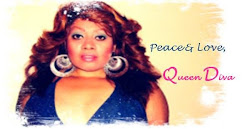 Queen Diva Official Twitter Page